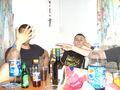 alexO2 - Fotoalbum
