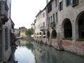 Italien 09 61068304