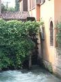 Italien 09 61068479