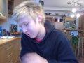 MatthiasL1 - Fotoalbum