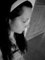 Catharina - Fotoalbum