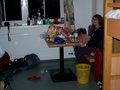 sabi_2002 - Fotoalbum