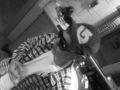 krausi01 - Fotoalbum