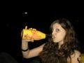 julialein - Fotoalbum