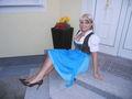 Blondine156 - Fotoalbum