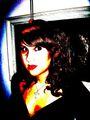 Californication9 - Fotoalbum