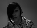 Ravemausal_steyr - Fotoalbum