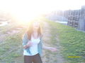 Kristy - Fotoalbum