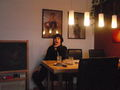 stoanarin16 - Fotoalbum