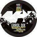 Errol_Dix - Fotoalbum