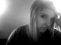 ChiQa_DeLuxe - Fotoalbum