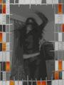 19mausal92 - Fotoalbum