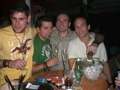 Szene 1 Pics with Friends 30251909