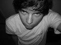 Luke_ - Fotoalbum