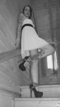 Sophie-Mausal - Fotoalbum