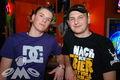 DJ-Mystic - Fotoalbum