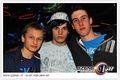 andy_7 - Fotoalbum