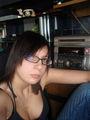 Daniela5000 - Fotoalbum