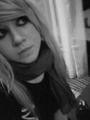 _MurderDoLL_ - Fotoalbum