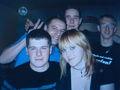 robi_16 - Fotoalbum