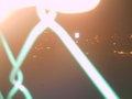 emilykane - Fotoalbum