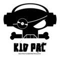 !!!!KID PAC!!!! 12019570