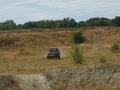 jeep86 - Fotoalbum