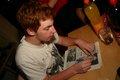 Gex's Vorgeburtstagsfeier vom 23.06.2007 22710309