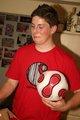 Gex's Vorgeburtstagsfeier vom 23.06.2007 22710349