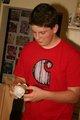 Gex's Vorgeburtstagsfeier vom 23.06.2007 22710357