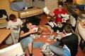 Gex's Vorgeburtstagsfeier vom 23.06.2007 22710384