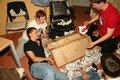 Gex's Vorgeburtstagsfeier vom 23.06.2007 22710398