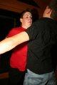 Gex's Vorgeburtstagsfeier vom 23.06.2007 22710446