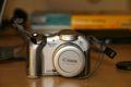 forums-bilder 32760478