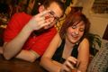 Sporer Time 29.02.2008 34638087