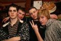 Sporer Time 29.02.2008 34692148