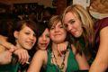 Sporer Time 29.02.2008 34692184