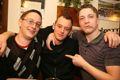 Sporer Time 22.03.2008 35835321