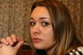 Sporer Time 22.03.2008 35835325