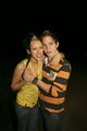 Koimbar vom 02.05.2008 37619876