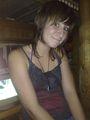 Koimbar vom 15.08.2008 43328680