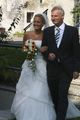 Hochzeitsfotos Lepperdinger 44690703