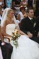 Hochzeitsfotos Lepperdinger 44690706