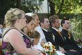 Hochzeitsfotos Lepperdinger 44690713