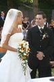 Hochzeitsfotos Lepperdinger 44690716