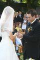 Hochzeitsfotos Lepperdinger 44690727