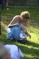 Hochzeitsfotos Lepperdinger 44690739