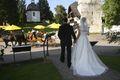 Hochzeitsfotos Lepperdinger 44690747