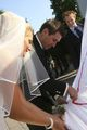 Hochzeitsfotos Lepperdinger 44690754