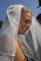 Hochzeitsfotos Lepperdinger 44690762